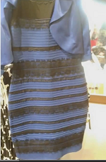 מוזר: תעתועי צבעים